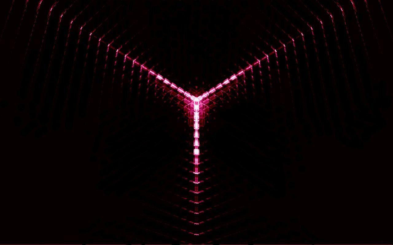 neon lights wallpaper - photo #27