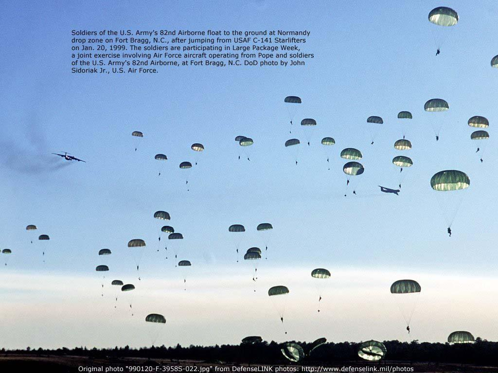 airborne infantry wallpaper - photo #3