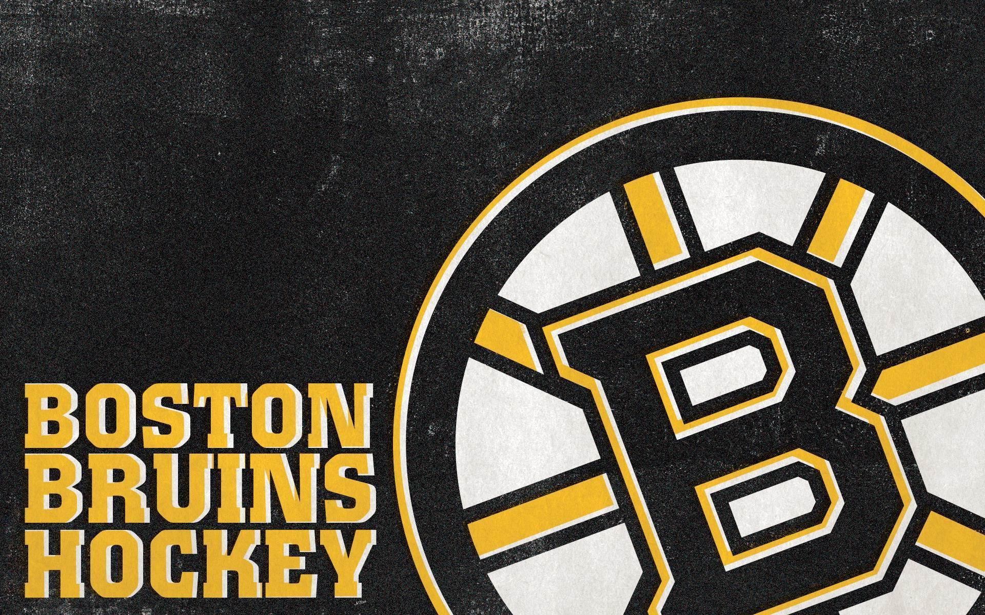 Boston Bruins Wallpapers - Full HD wallpaper search