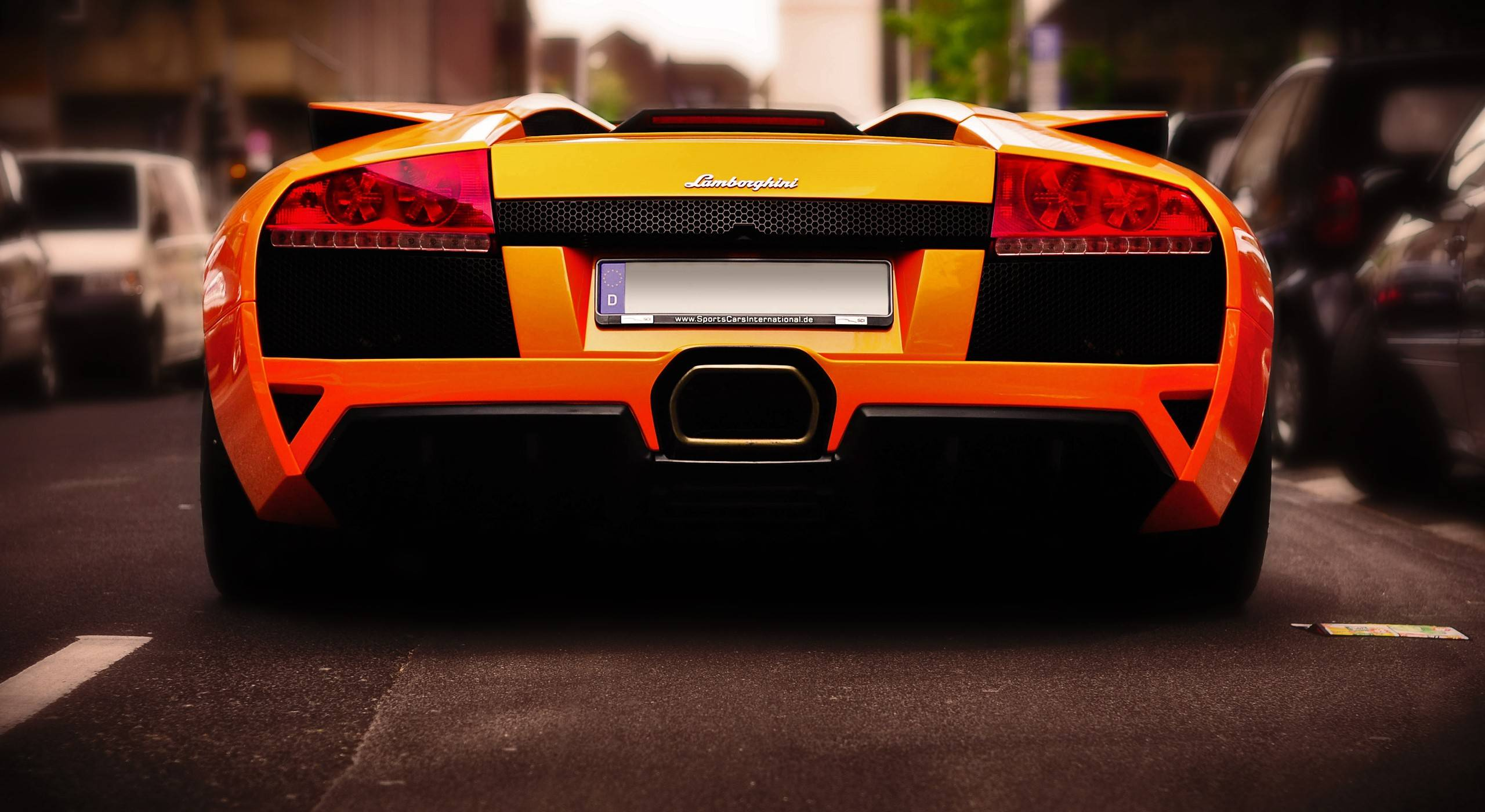 Supercars Wallpapers - Wallpaper Cave