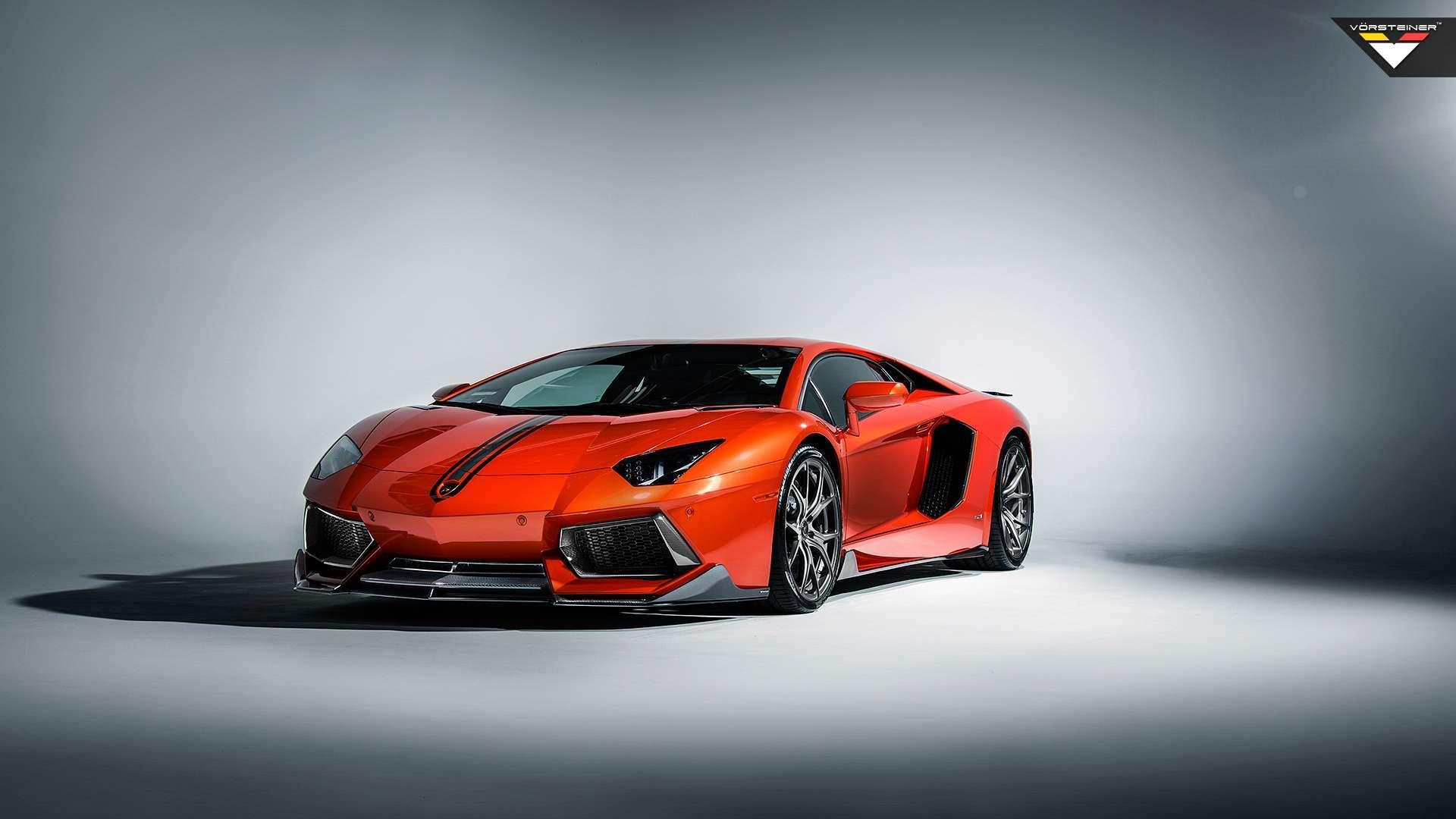 2015 hyundai sonata hd wallpaper 1080p hdwallwide - Lamborghini Huracan Hd Wallpapers 1080p