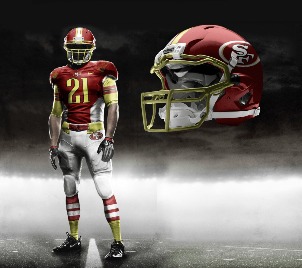 2014 2015 Sports Cars 3030 Wallpaper: 49ers Wallpapers 2015
