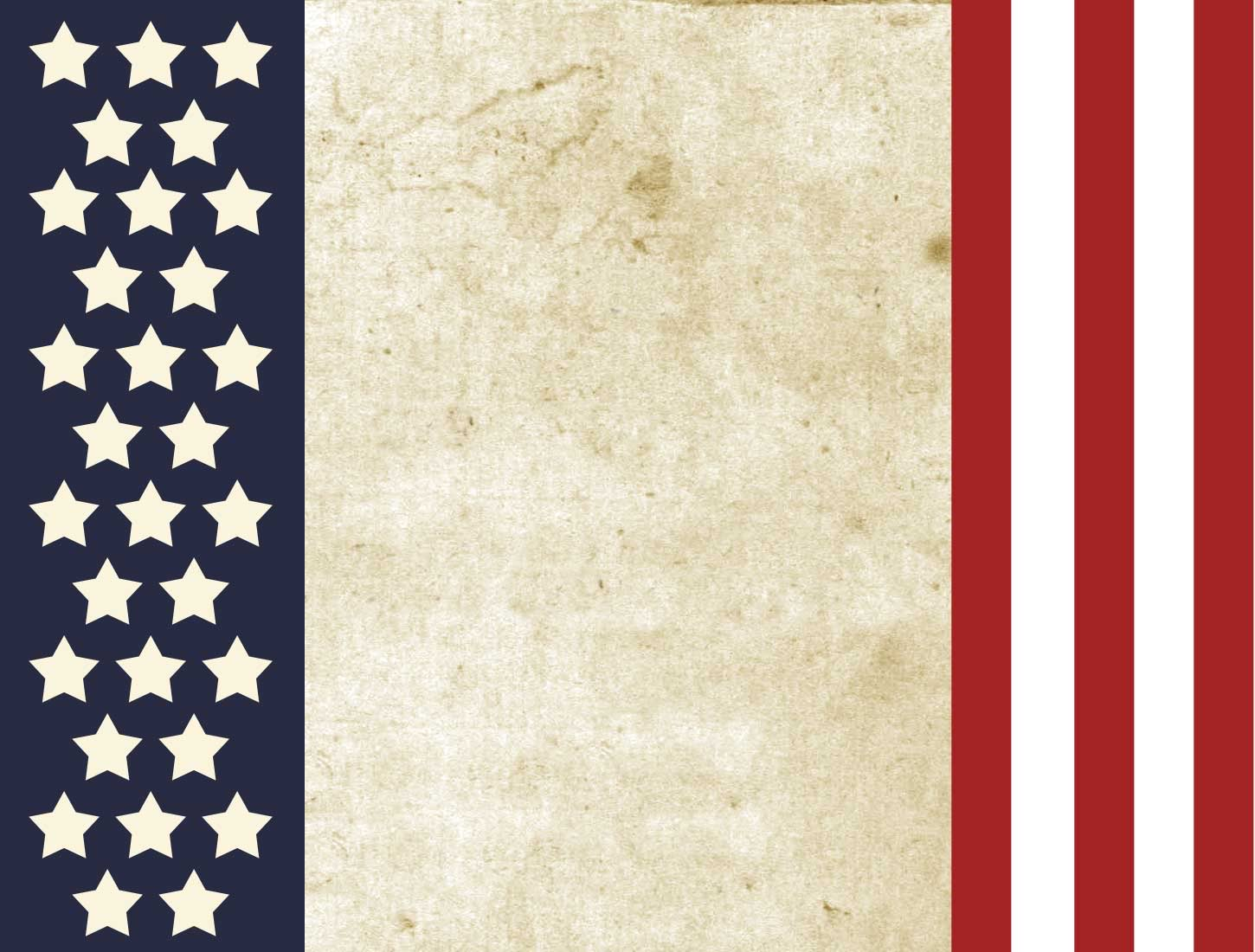 free flag backgrounds