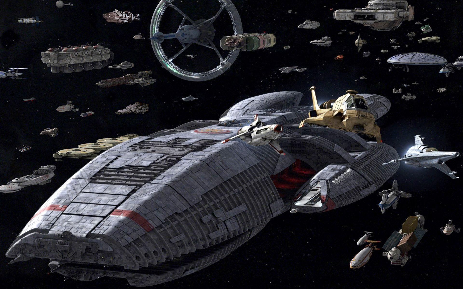 Action Motor Sports >> Battlestar Galactica Wallpapers - Wallpaper Cave