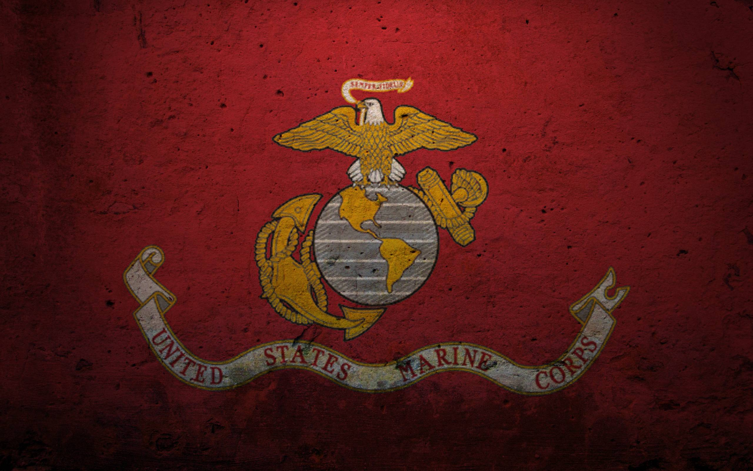 Good Wallpaper Logo Usmc - erzYspD  Graphic_477454.jpg
