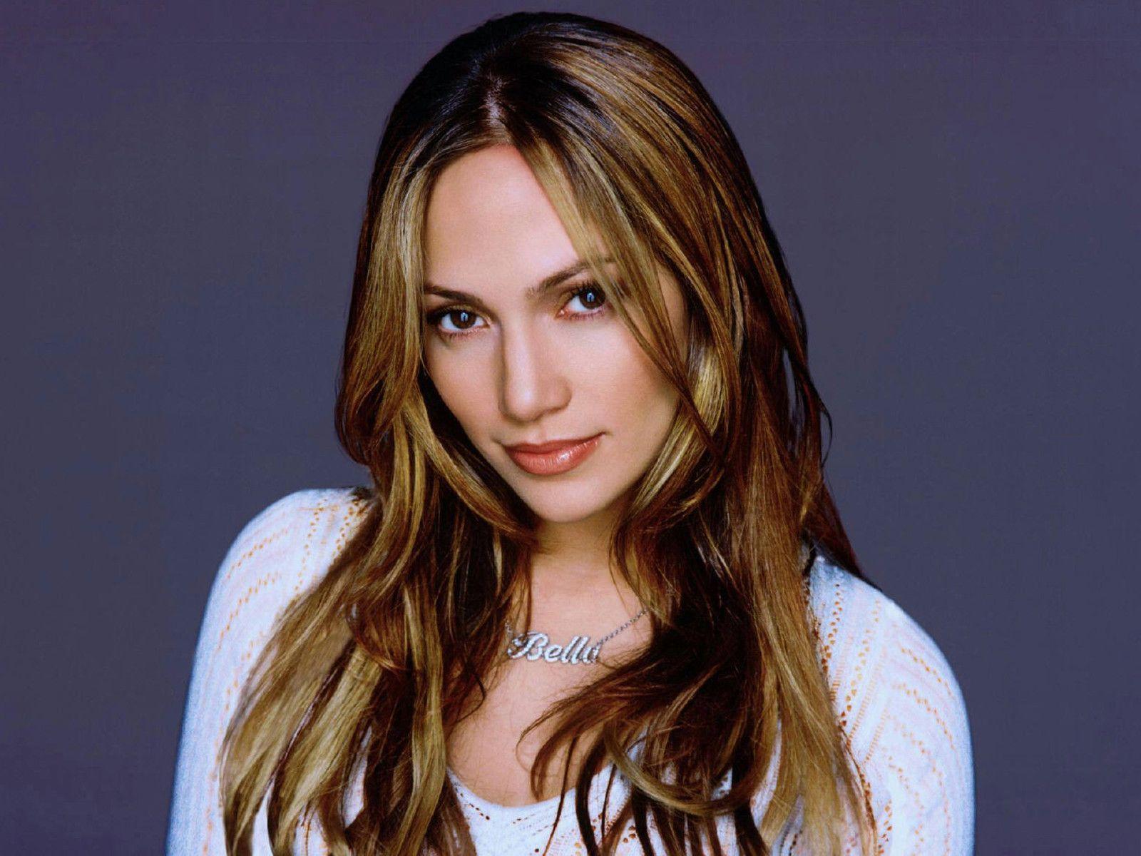 Jennifer Lopez Wallpapers 2015 Wallpaper Cave