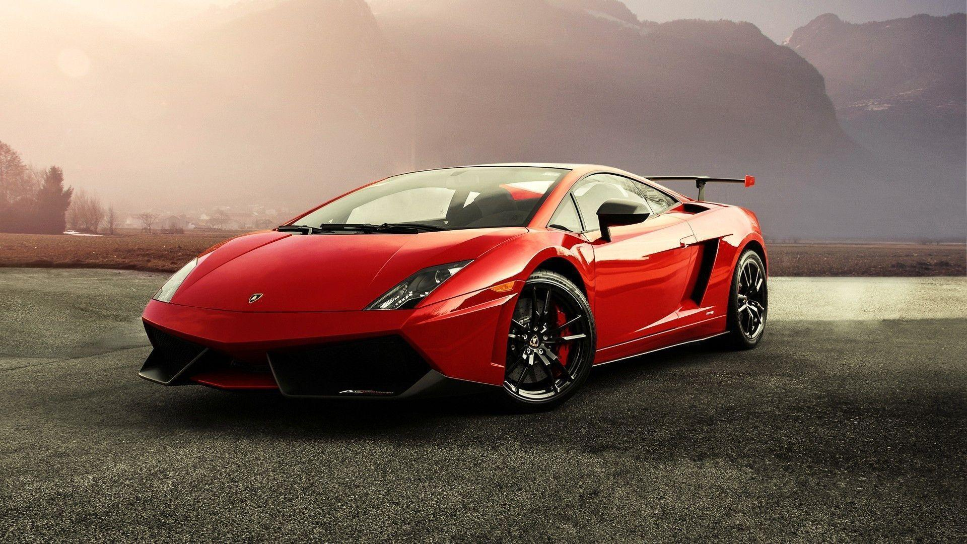 lamborghini gallardo wallpaper hd 1080p wallpapers