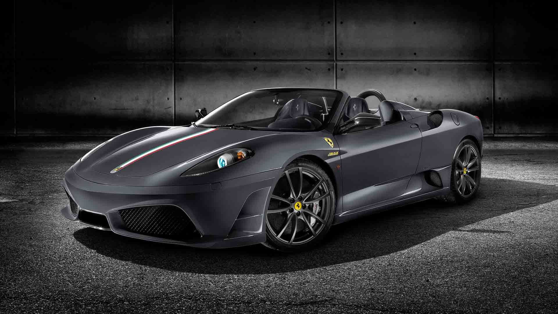 Exotic Car Backgrounds Wallpaper Cave