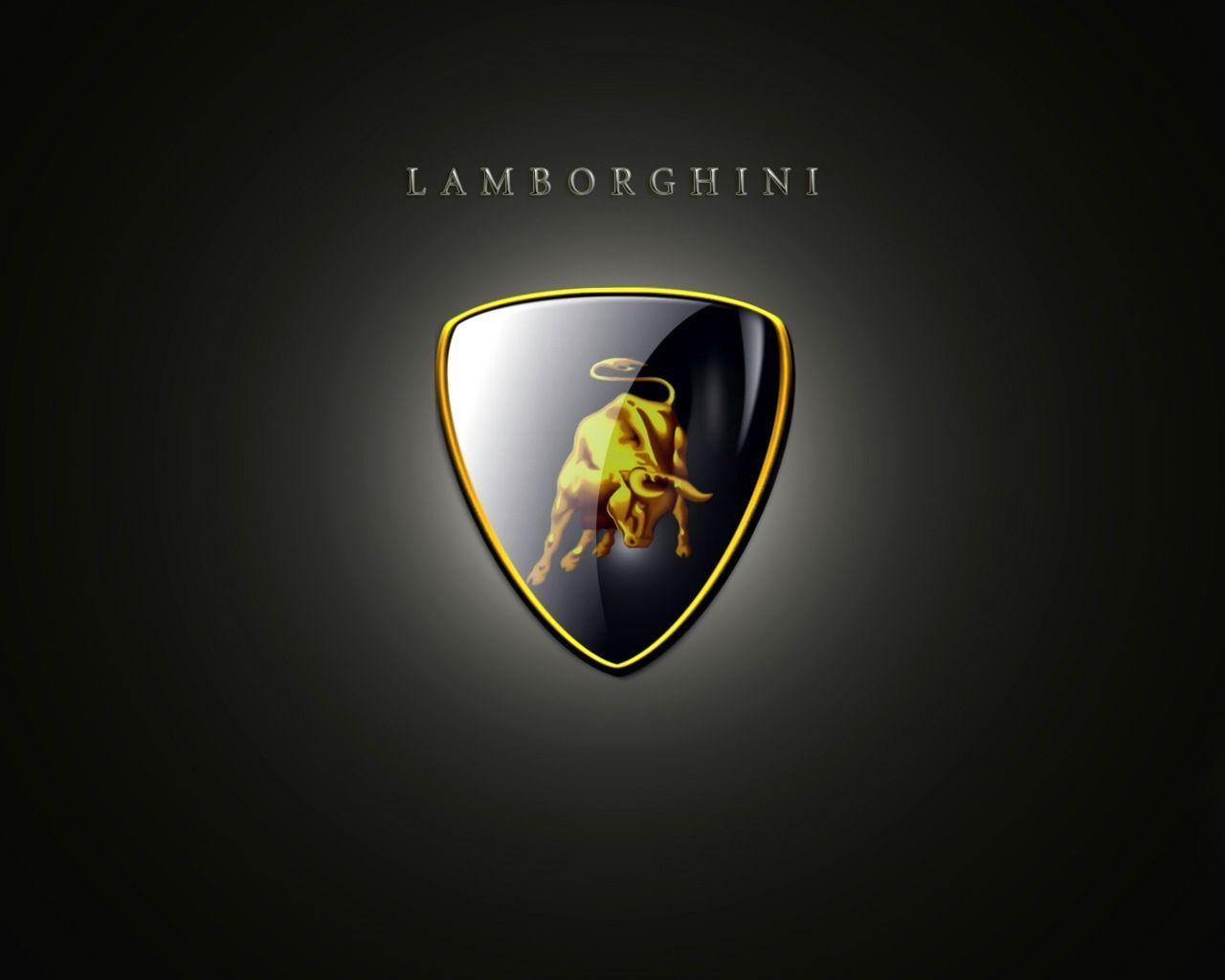 Wallpapers » Lamborghini Car Pictures @ IMAGES STOCKS PHOTOS