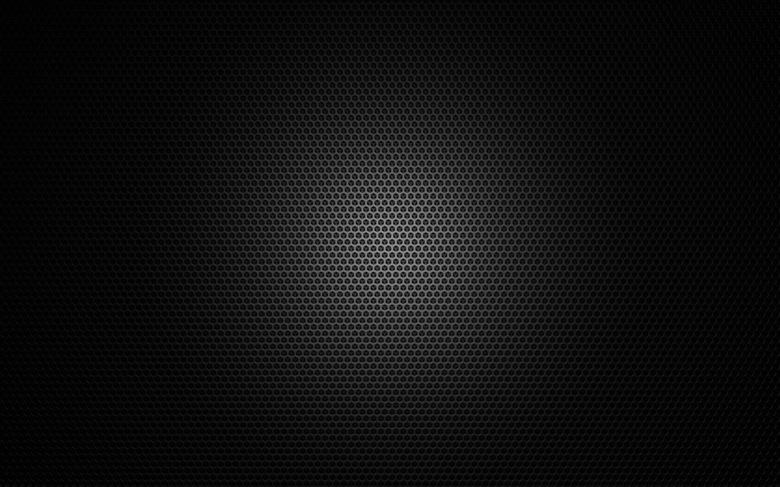 Black Carbon Wallpapers 1679 Wallpapers