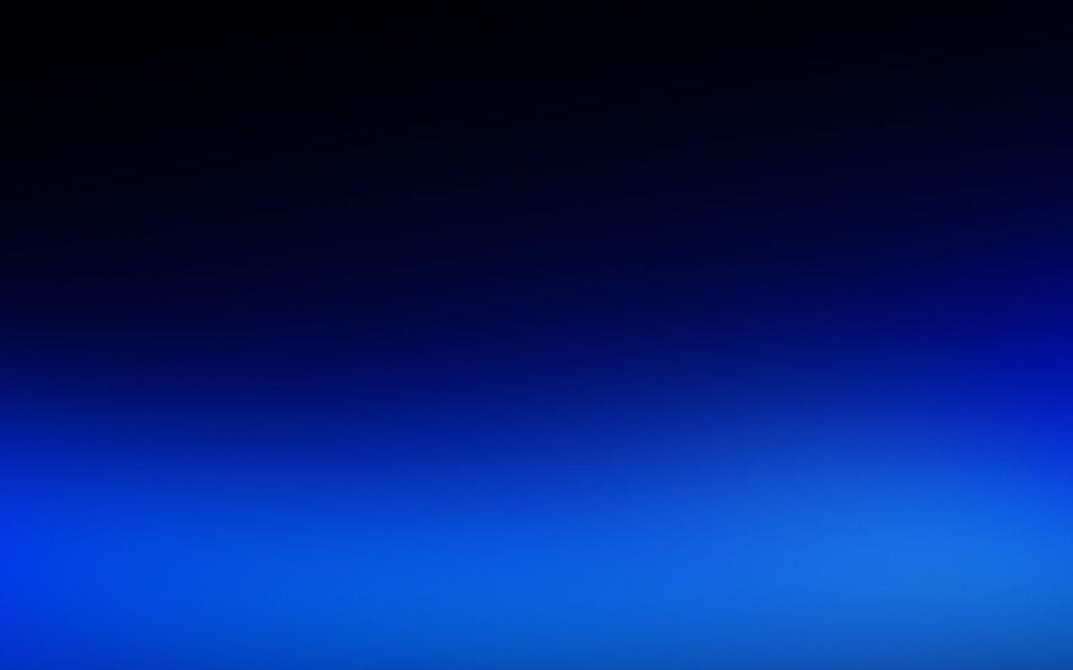 Solid Neon Blue Wallpaper Hd Images 3 HD Wallpapers | Hdimges.