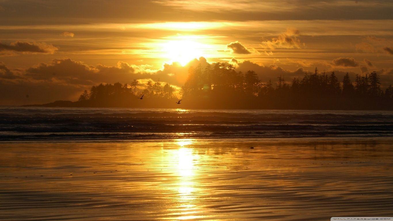 beach sunrise tumblr hd - photo #24
