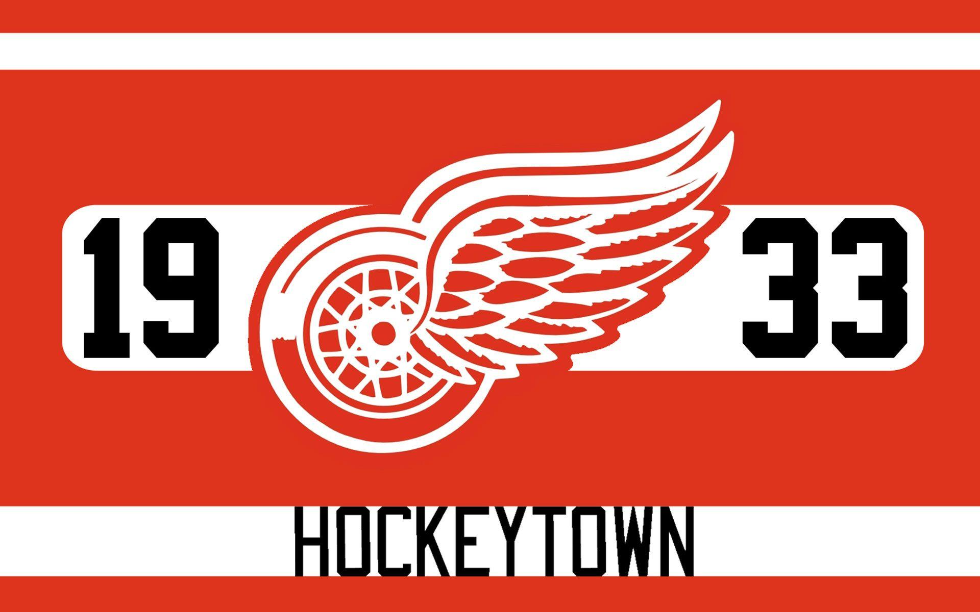 Red wings wallpapers wallpaper cave free wallpapers detroit red wings wallpaper voltagebd Gallery