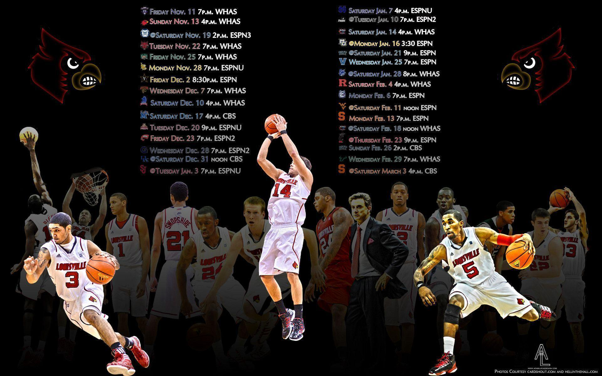 awesome basketball wallpapers unpixelated - photo #17