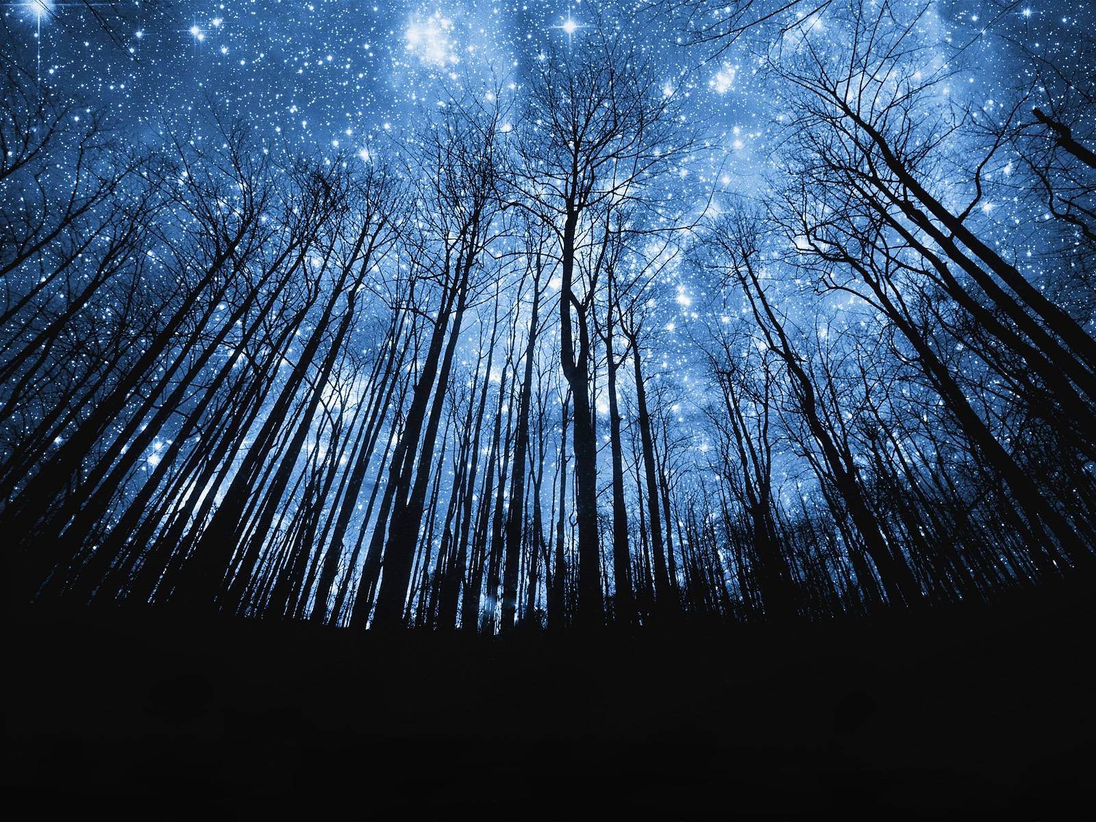 starry night hd 28074 hd wallpapers background hdesktops