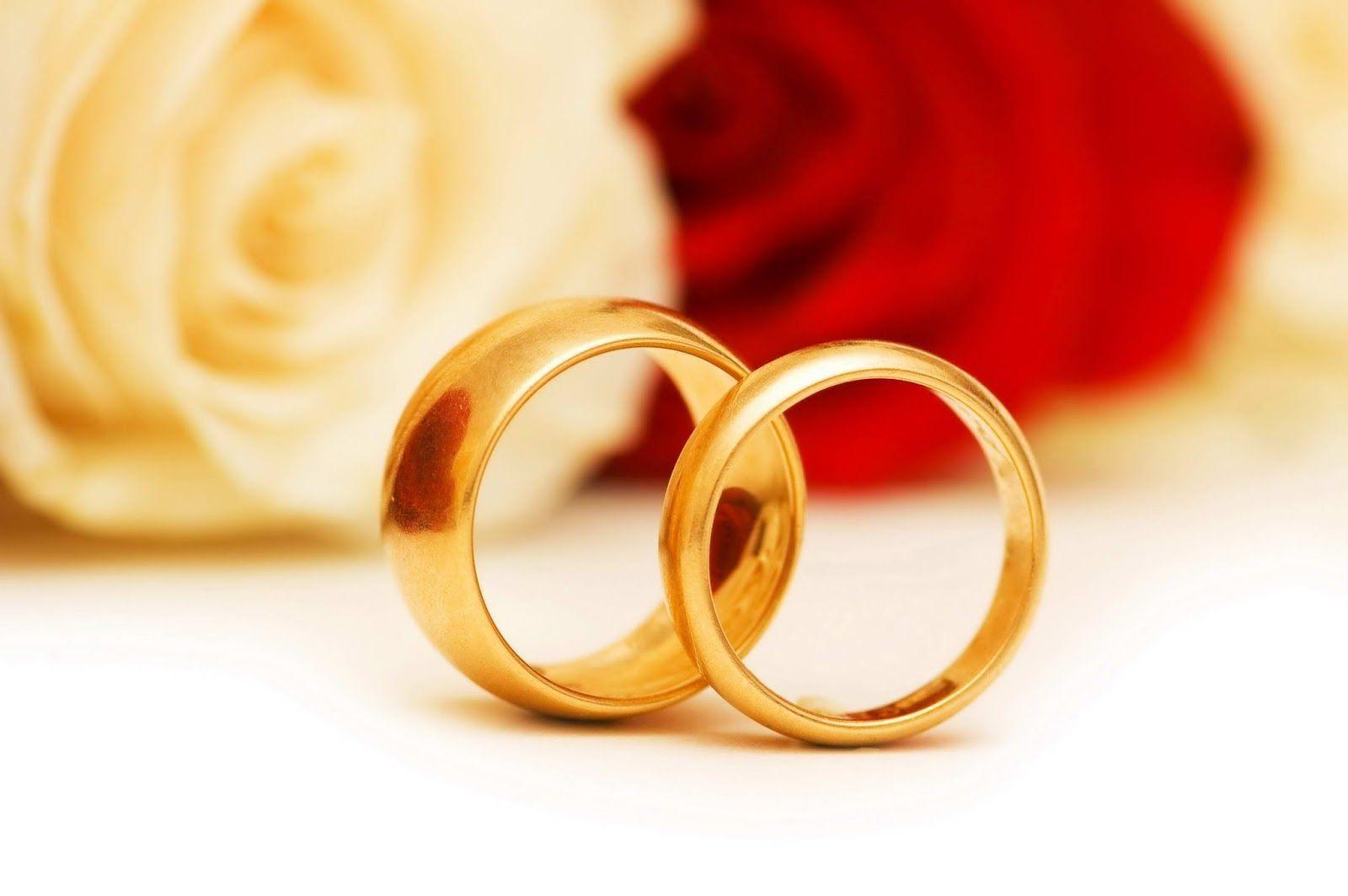 Поздравления с фланелевой годовщиной свадьбы 35