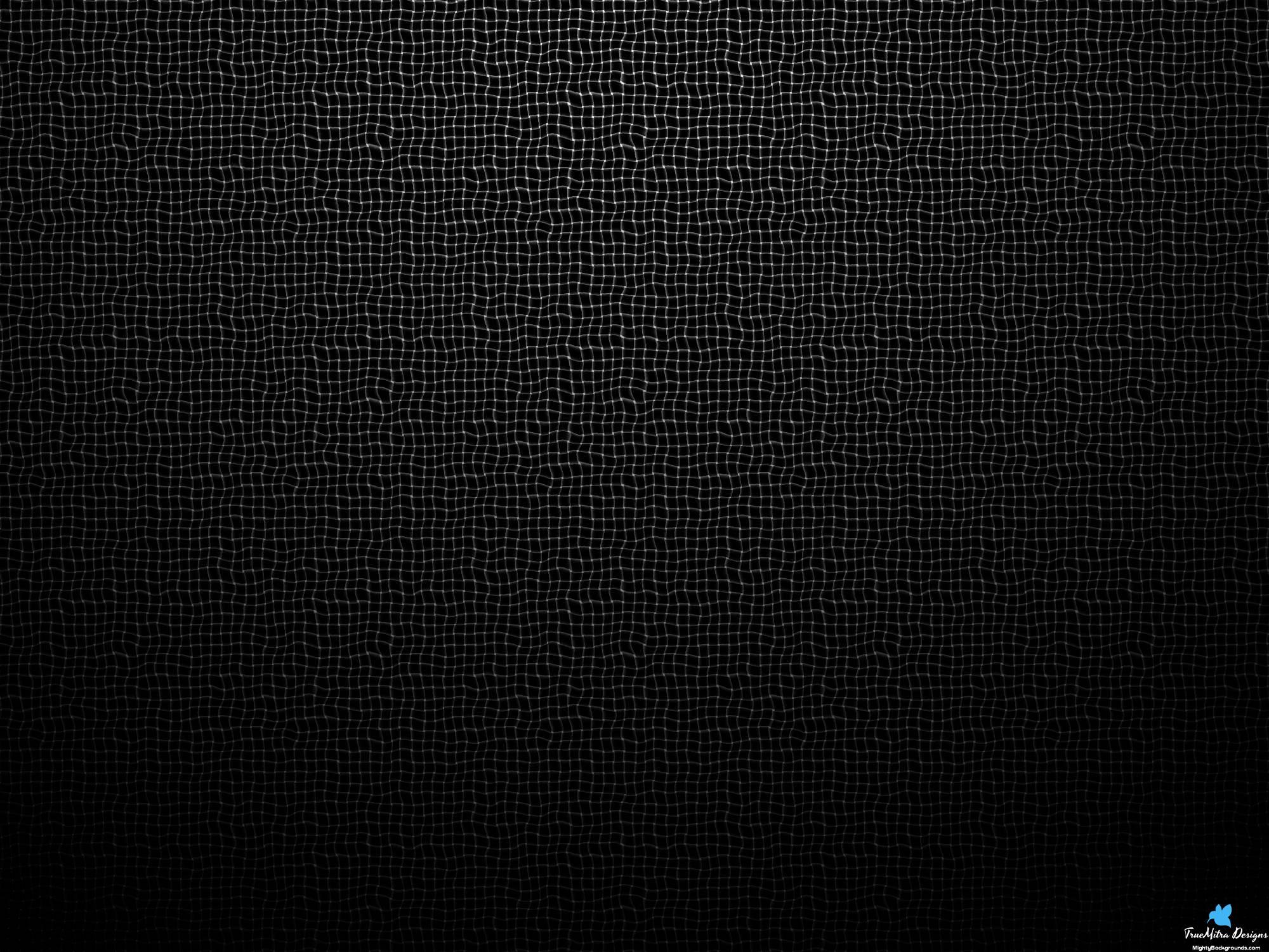 Background image xhtml - Under Armour Background