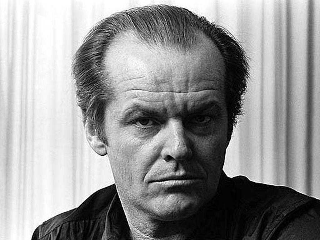 Jack Nicholson Wallpap...