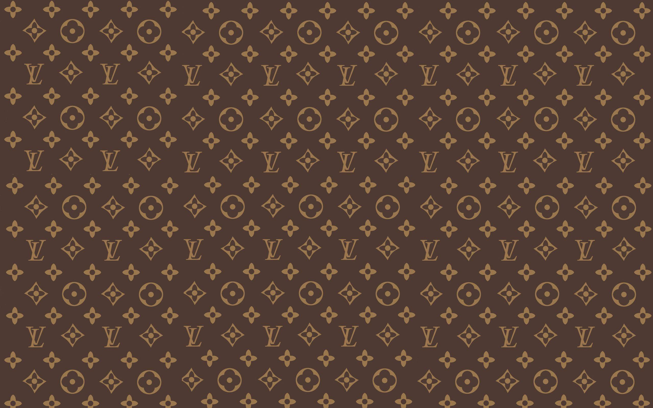 Fonds d'écran Louis Vuitton : tous les wallpapers Louis Vuitton