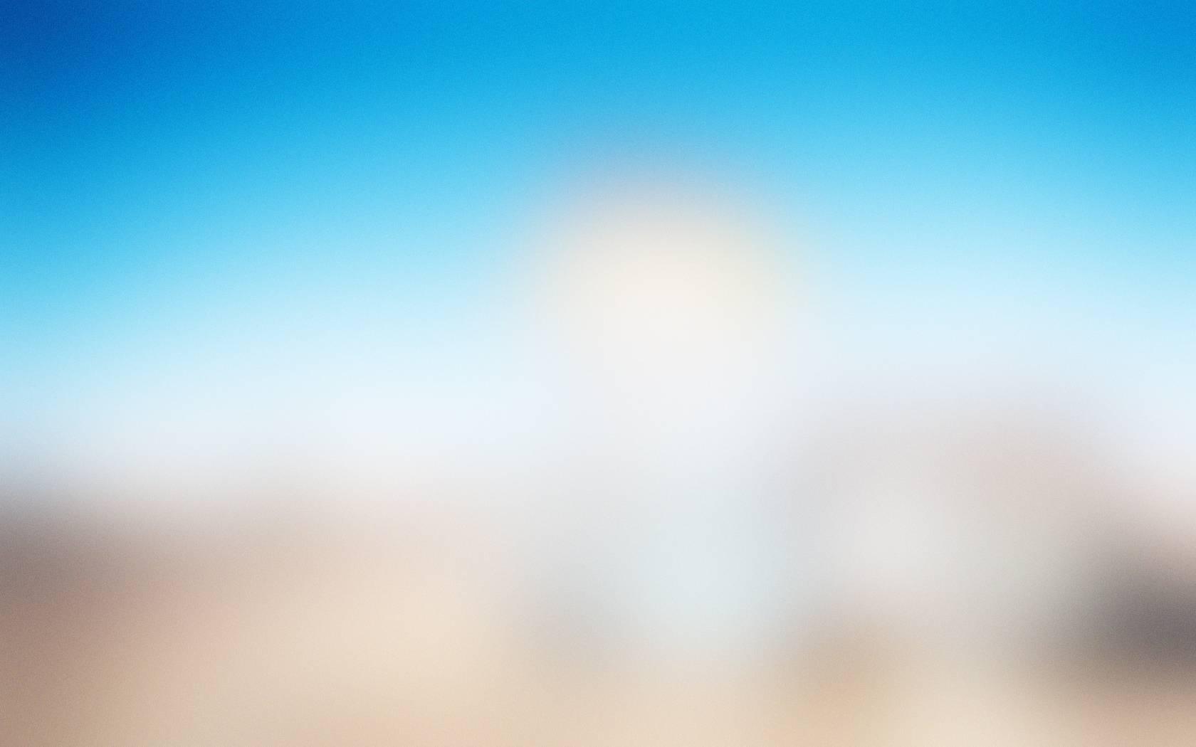 macbook retina wallpapers chainsmokers - photo #19