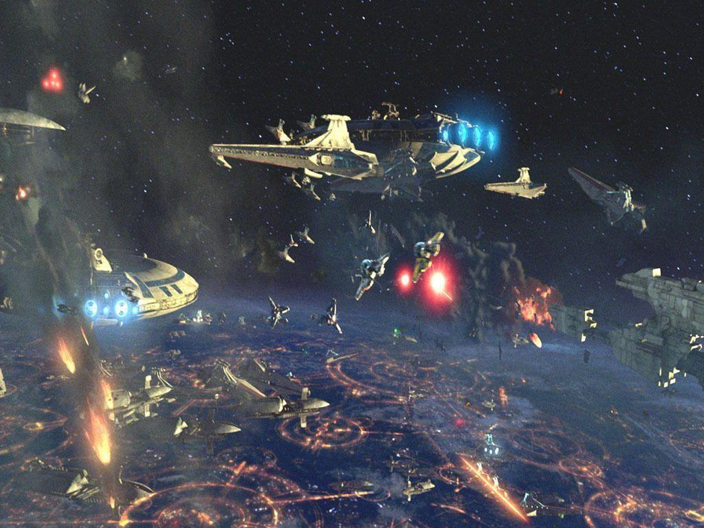 epic star wars trooper wallpaper - photo #29