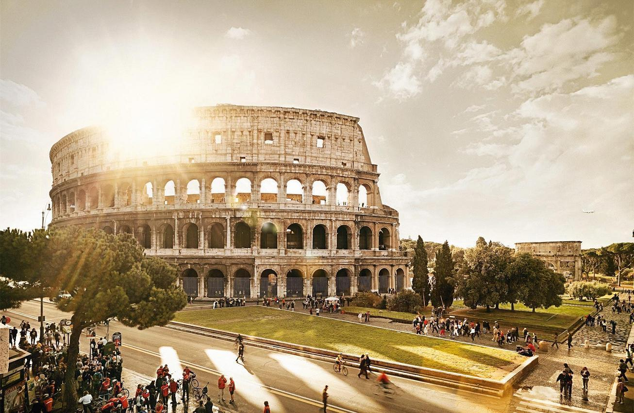 colosseum wallpapers wallpaper cave