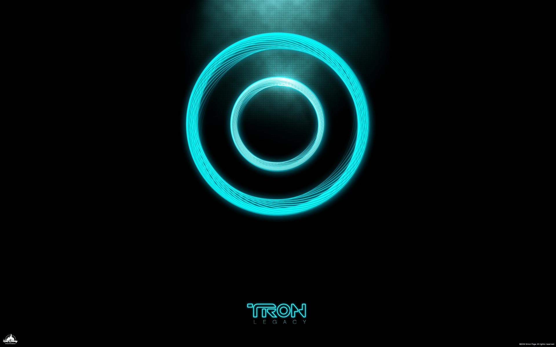 awesome tronlegacy wallpapers - photo #11