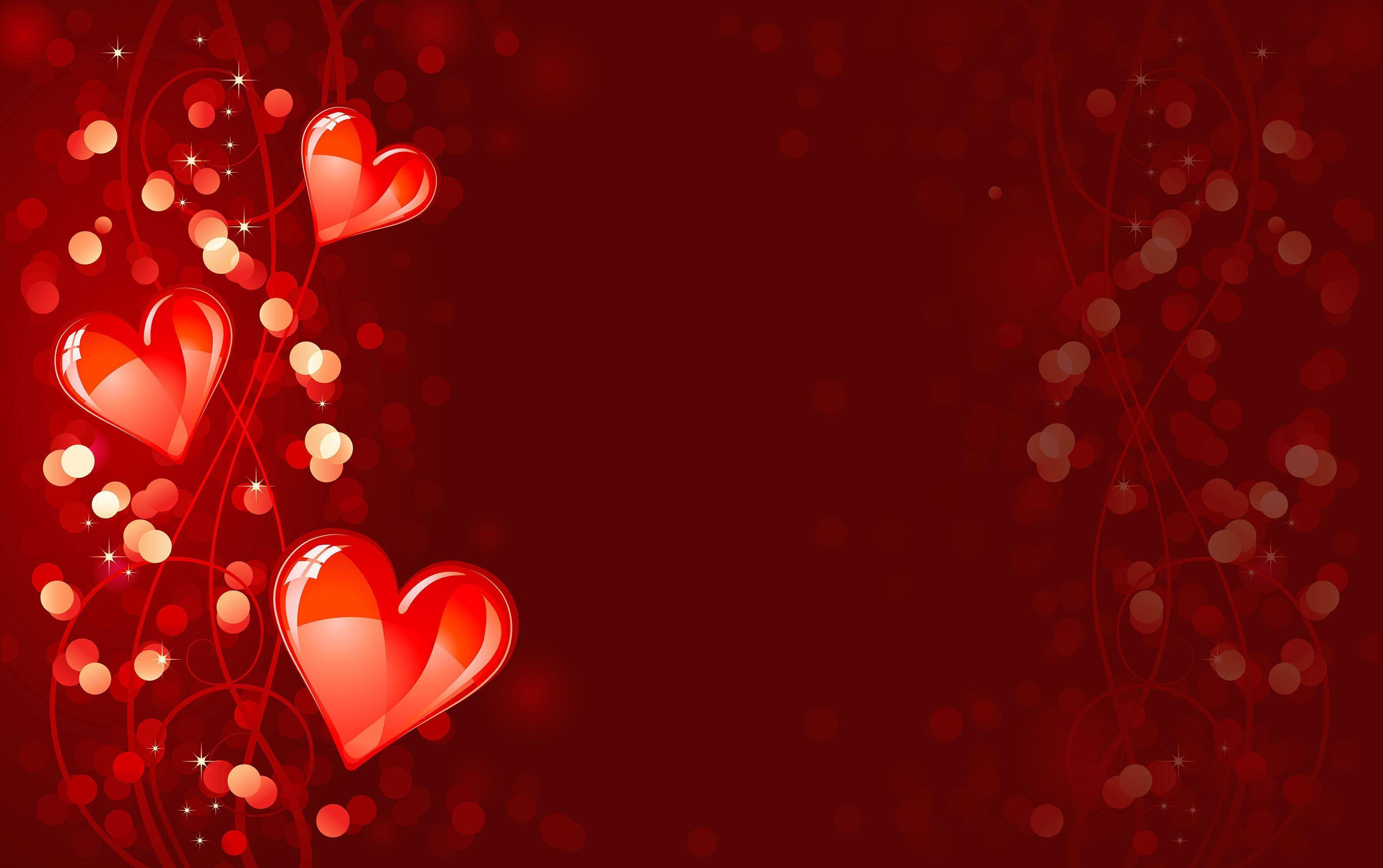 Free Valentines Backgrounds - Wallpaper Cave