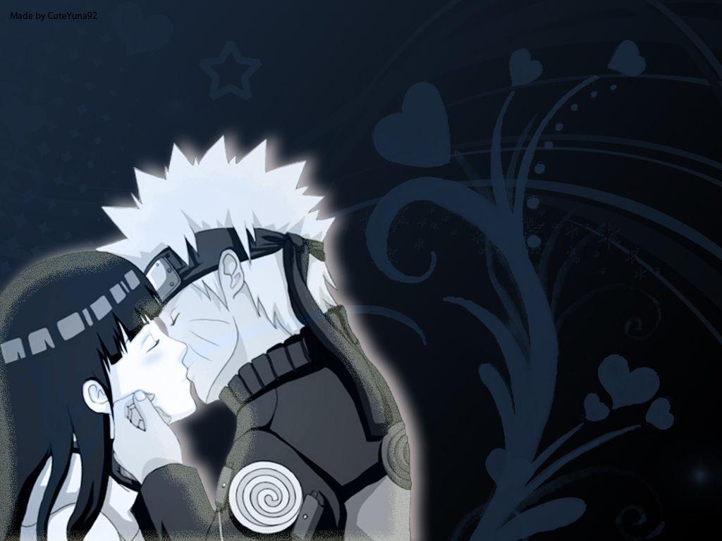Download Wallpaper Naruto Love - ezT5LsY  Image_78268.jpg