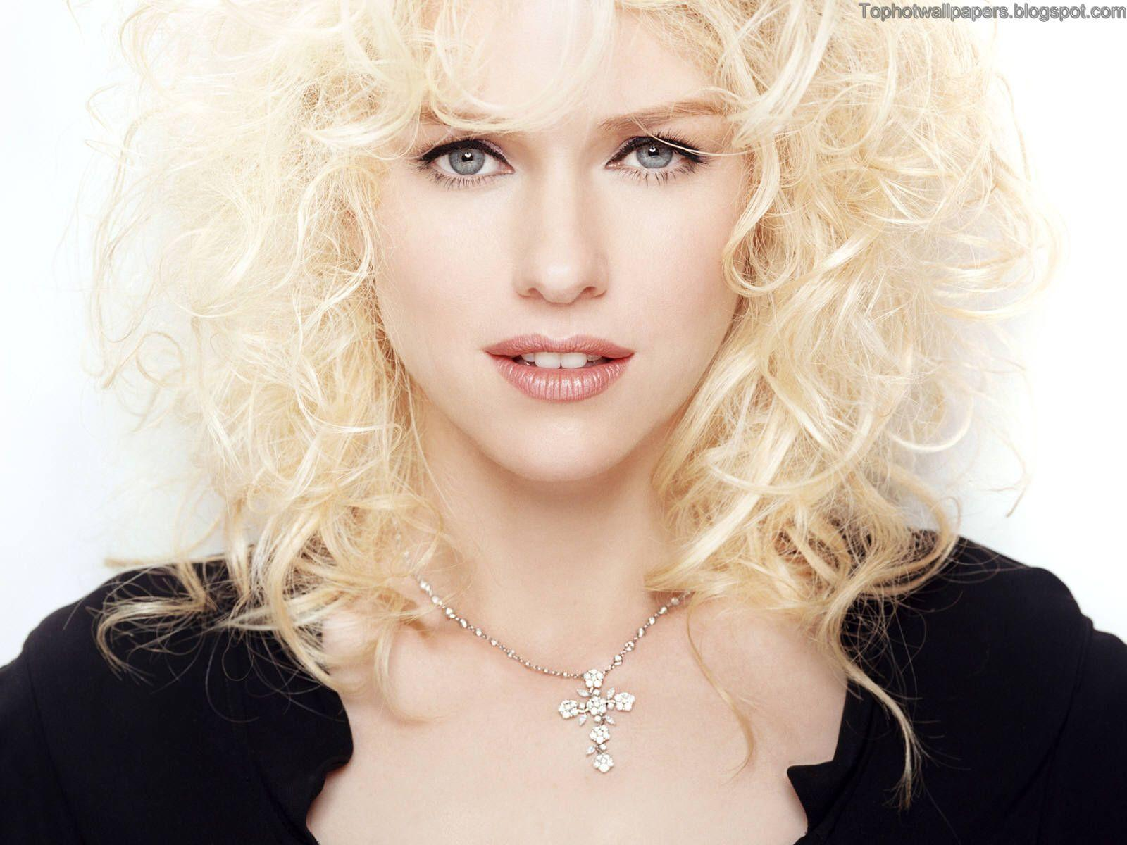 Naomi Watts Wallpapers | HD Wallpapers Base