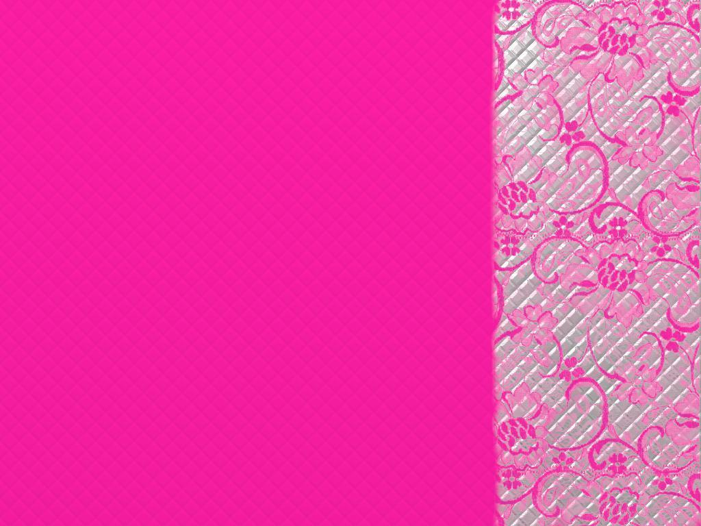 Bright Pink Wallpapers - Wallpaper Cave