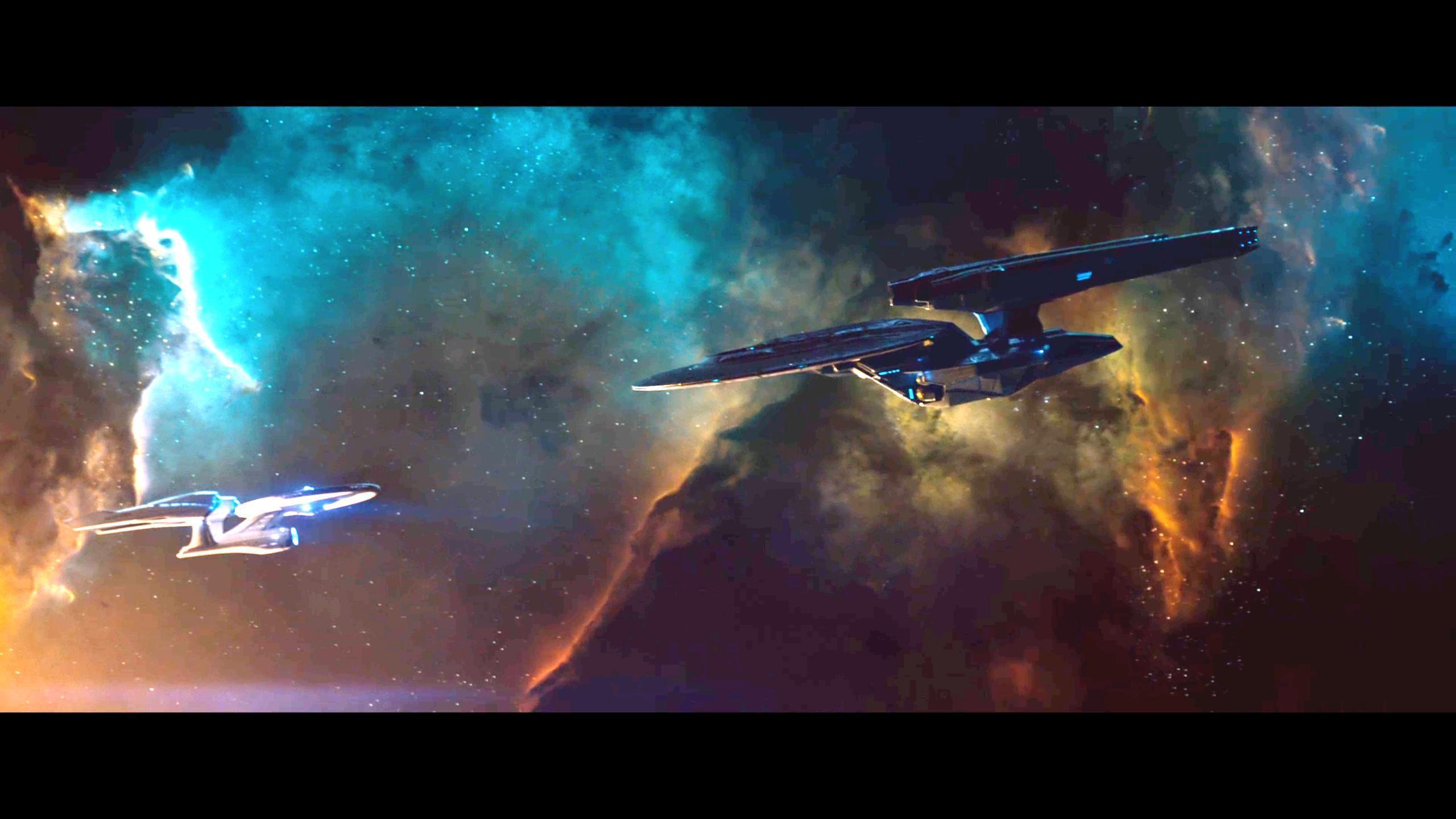 Star Trek Into Darkness Wallpapers: Star Trek Wallpapers 1080p