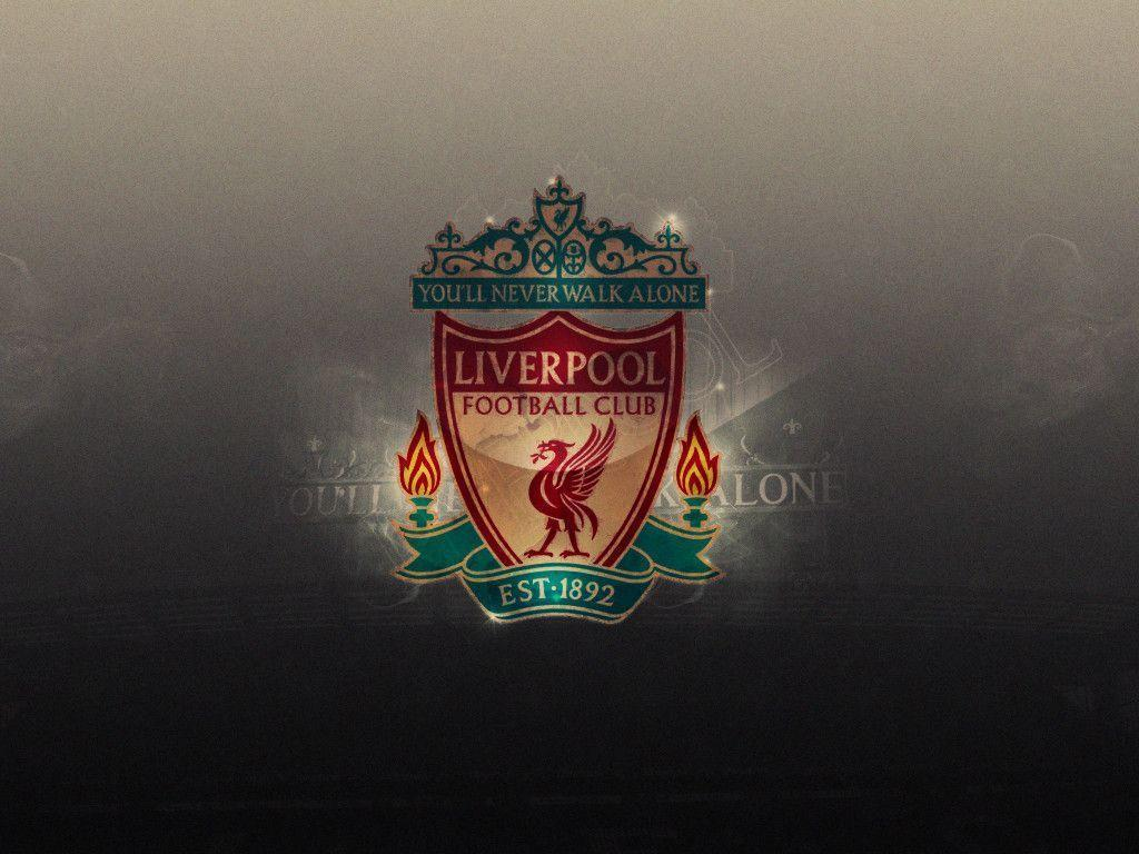 deviantART: More Like Liverpool FC iphone wallpaper by iDulan