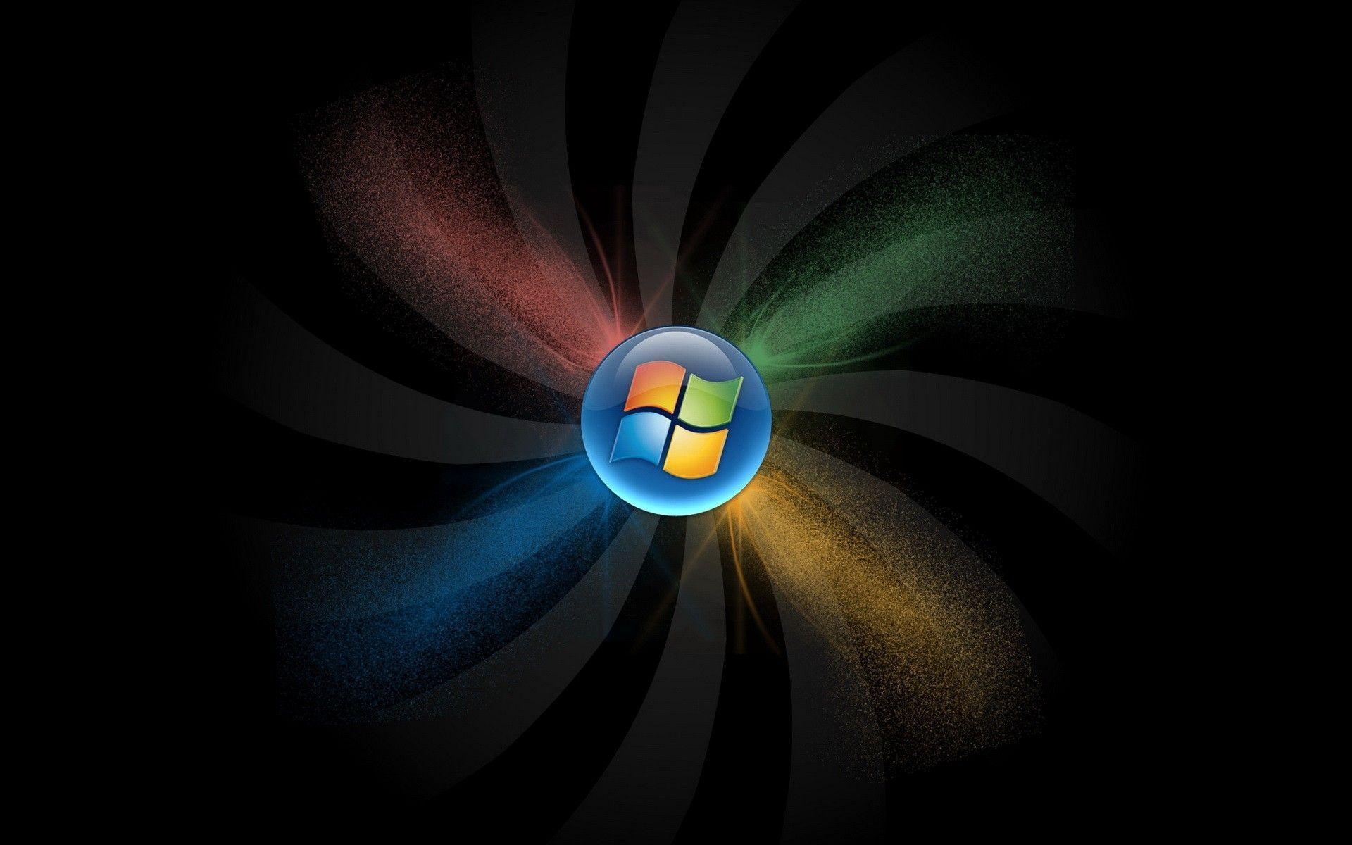 Microsoft Wallpaper, wallpaper, Microsoft Wallpapers hd wallpapers