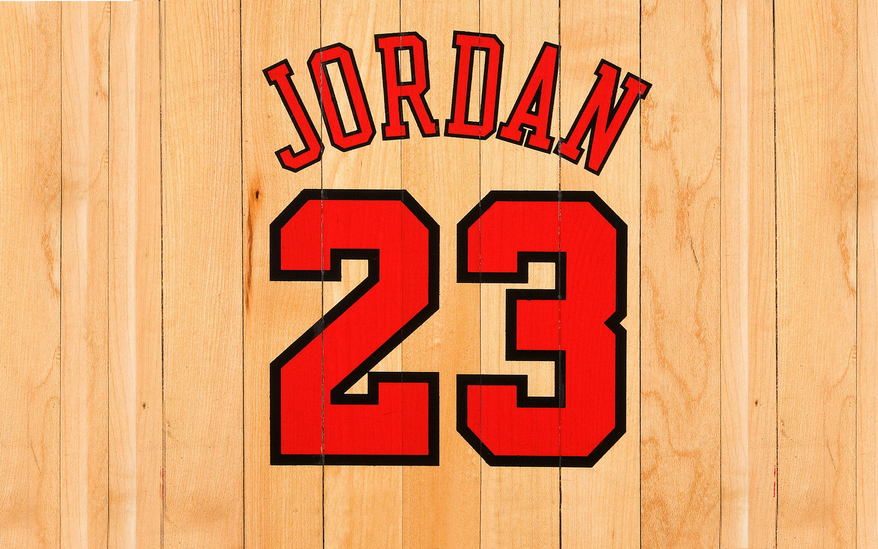 michael jordan wallpaper desktop