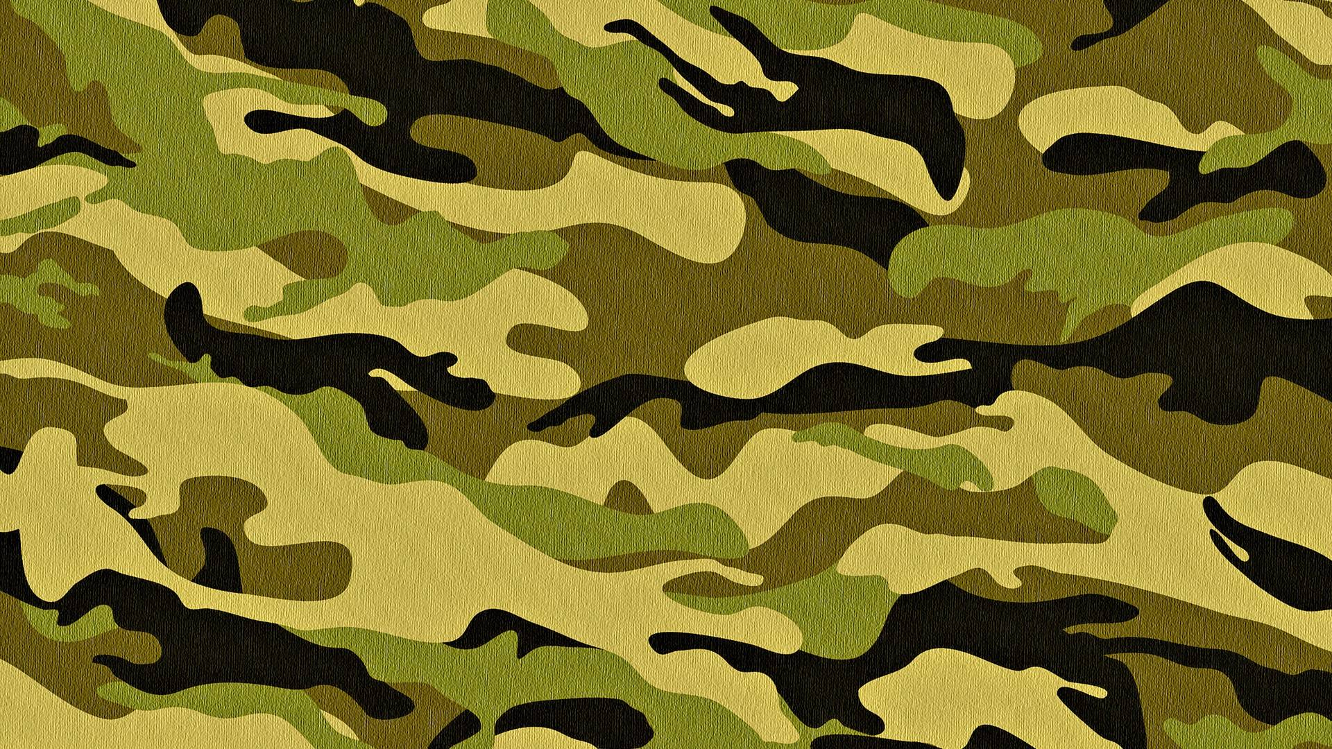Camouflage Backgrounds Wallpaper Cave