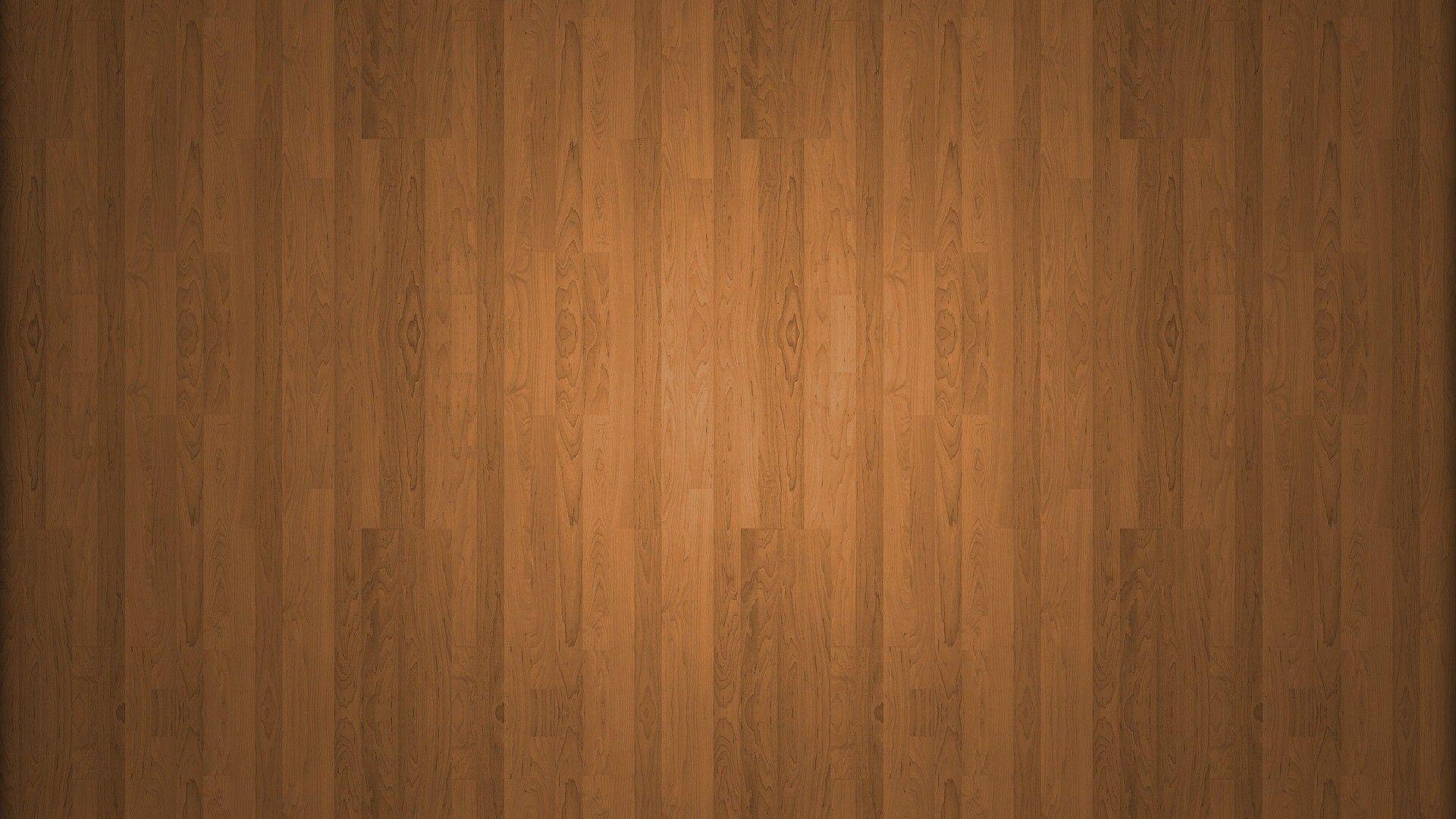Pix For Wood Paneling Desktop Wallpaper