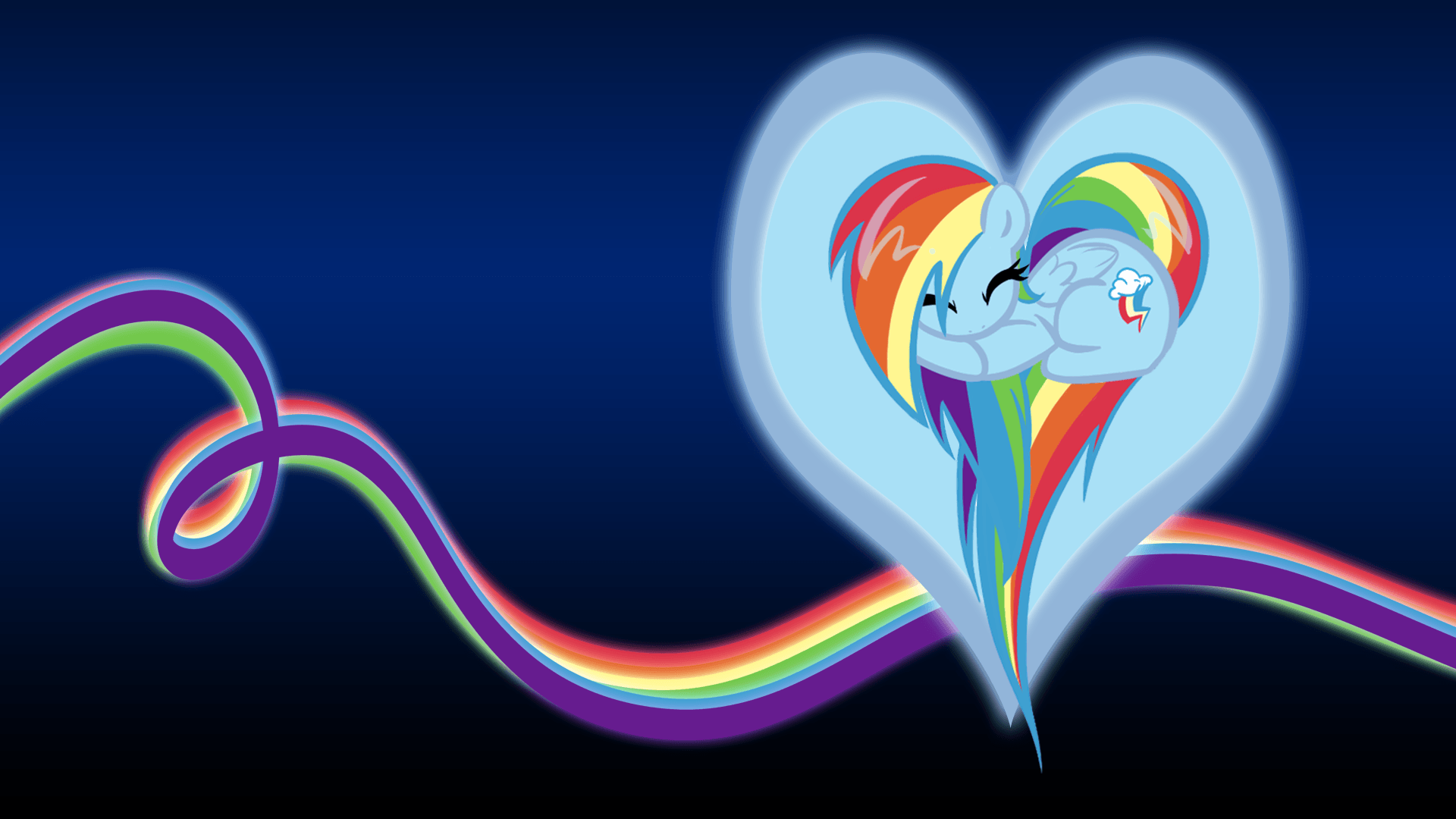 mlp background pony wallpapers - photo #18