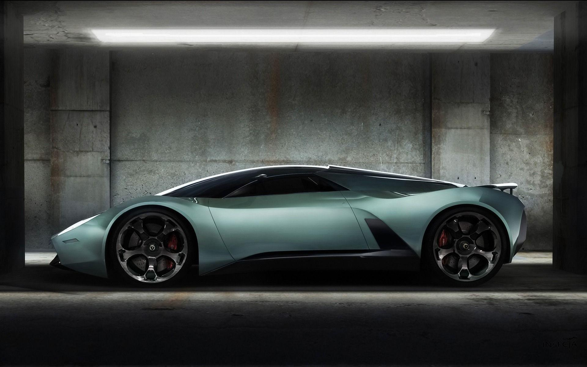 Lamborghini Wallpapers Wide · Lamborghini Wallpapers | Best ...