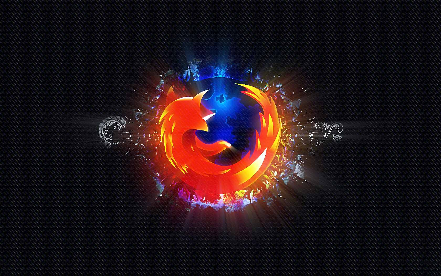 backgrounds for firefox wallpaper cave