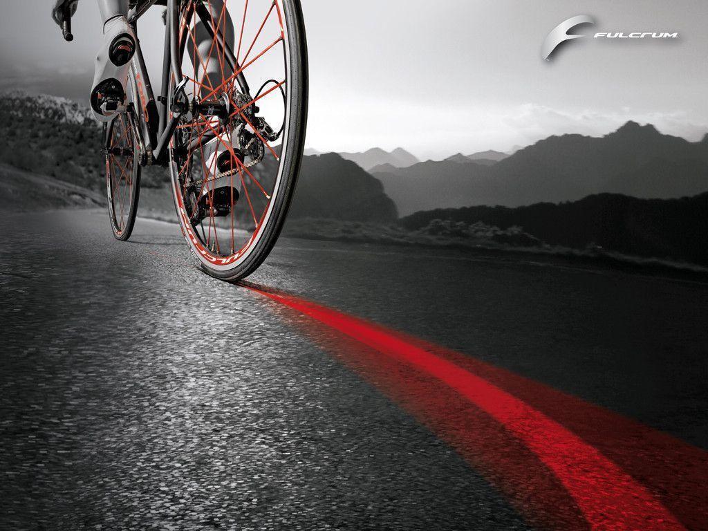Road Biking Wallpapers - Wallpaper Cave