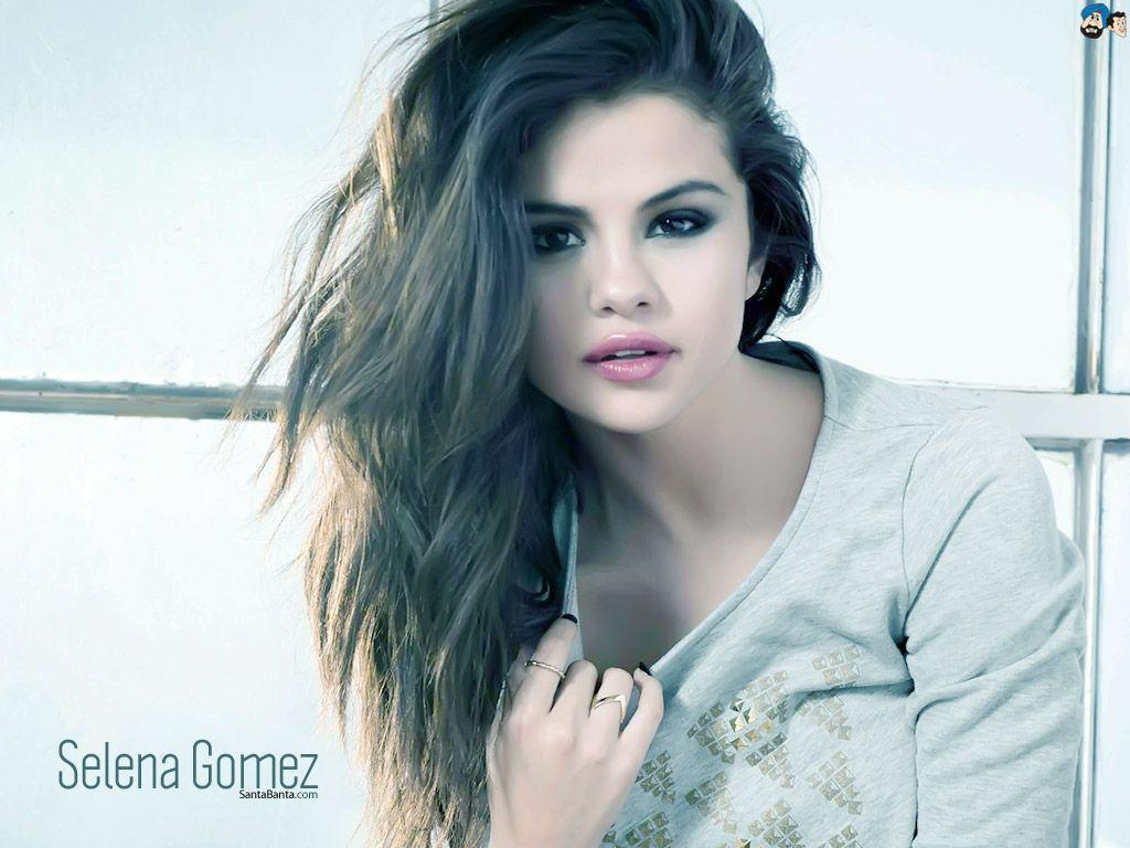 Selena Gomez - HD Wallpapers Inn