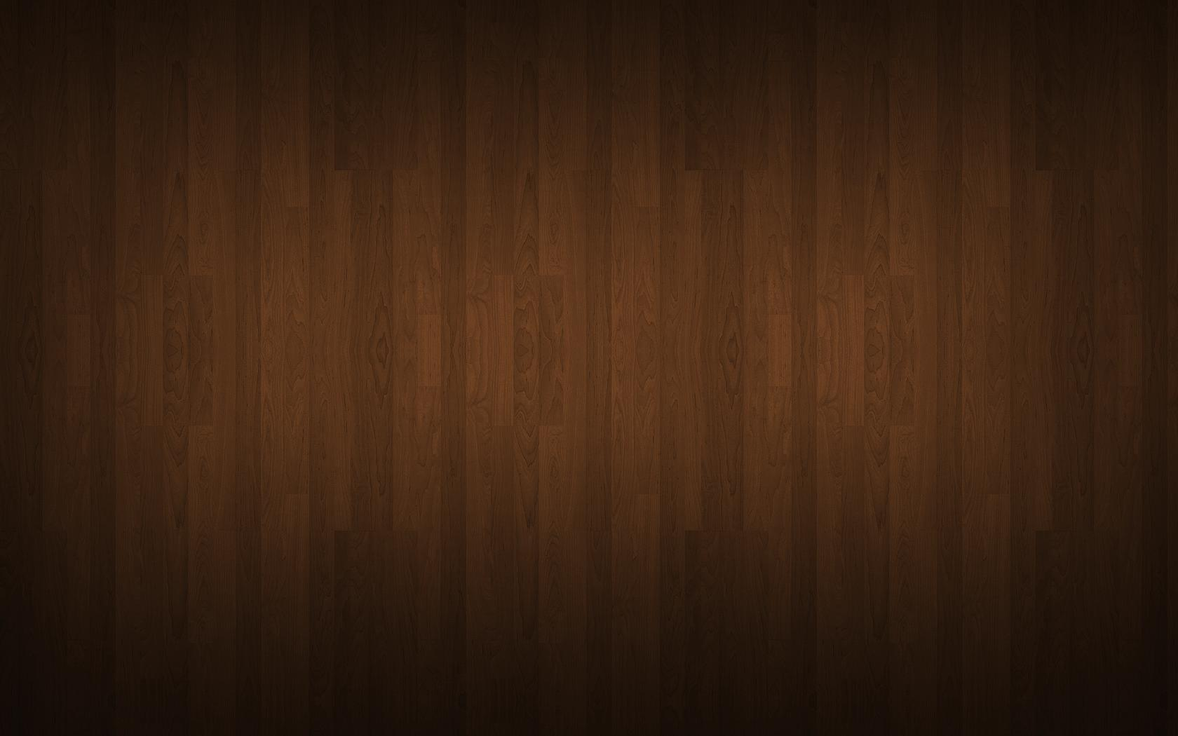 Wood Desktop Background 10 Wooden Desktop