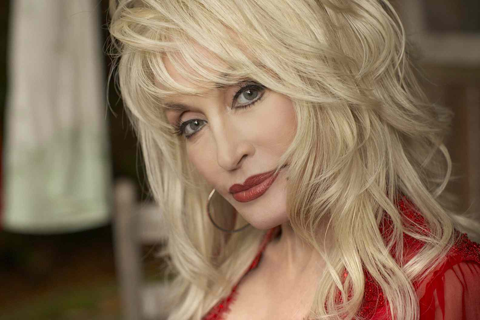 Dolly Parton Wallpaper - Wide Wallpapers