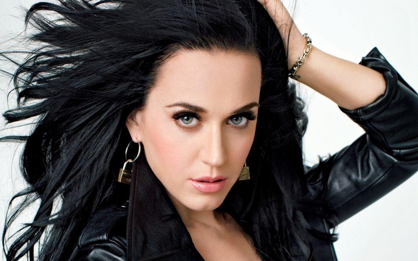 katy perry wallpaper 1080p - photo #16