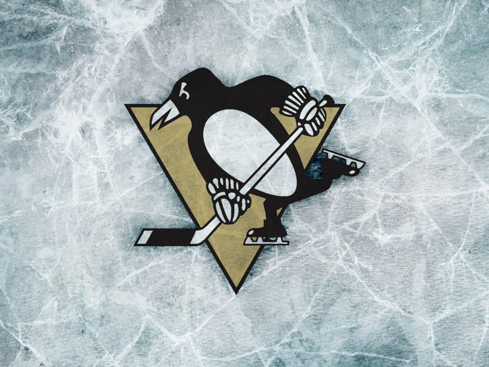 Pittsburgh Penguins Backgrounds - Wallpaper Cave