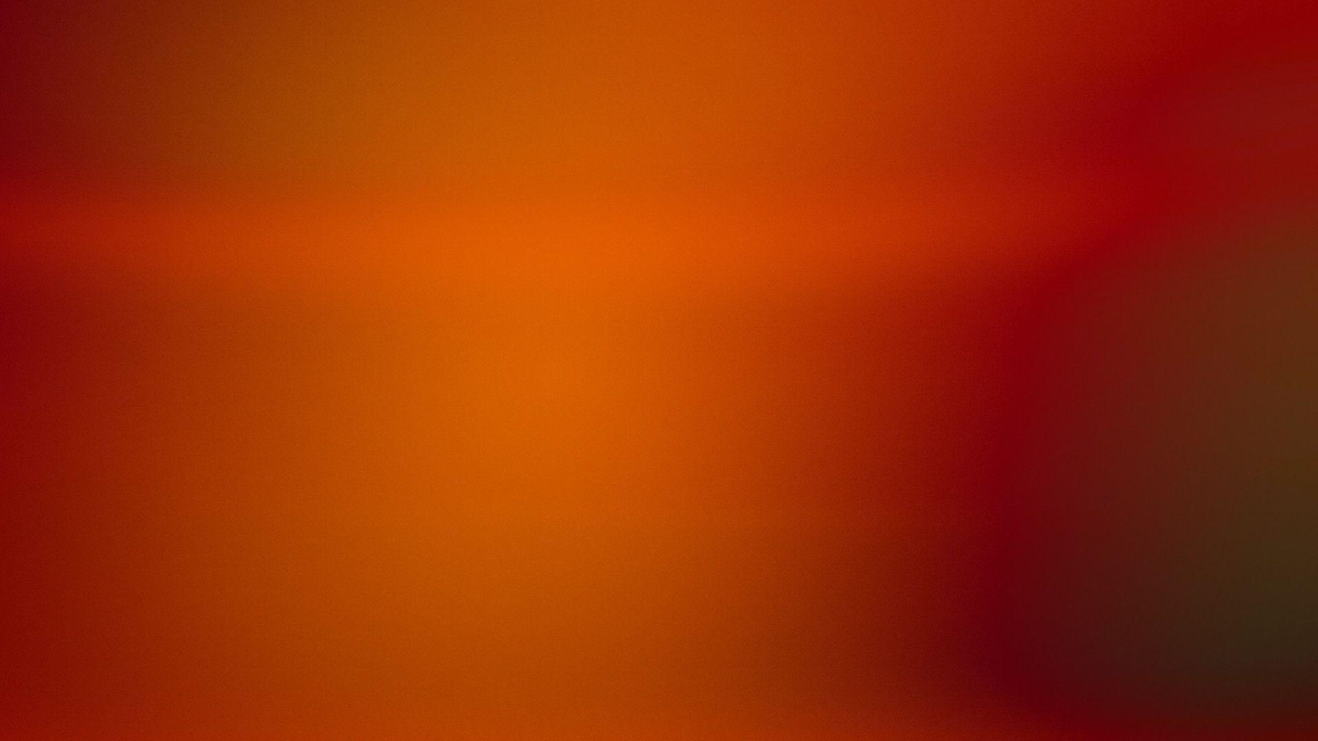 Wallpaper Orange Color 61 Images: Wallpapers For Backgrounds