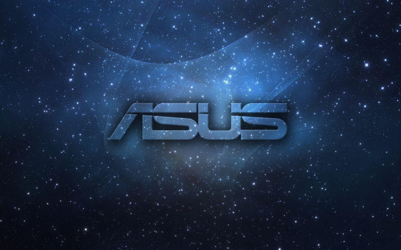 Asus Laptop Wallpaper: Asus Desktop Wallpapers