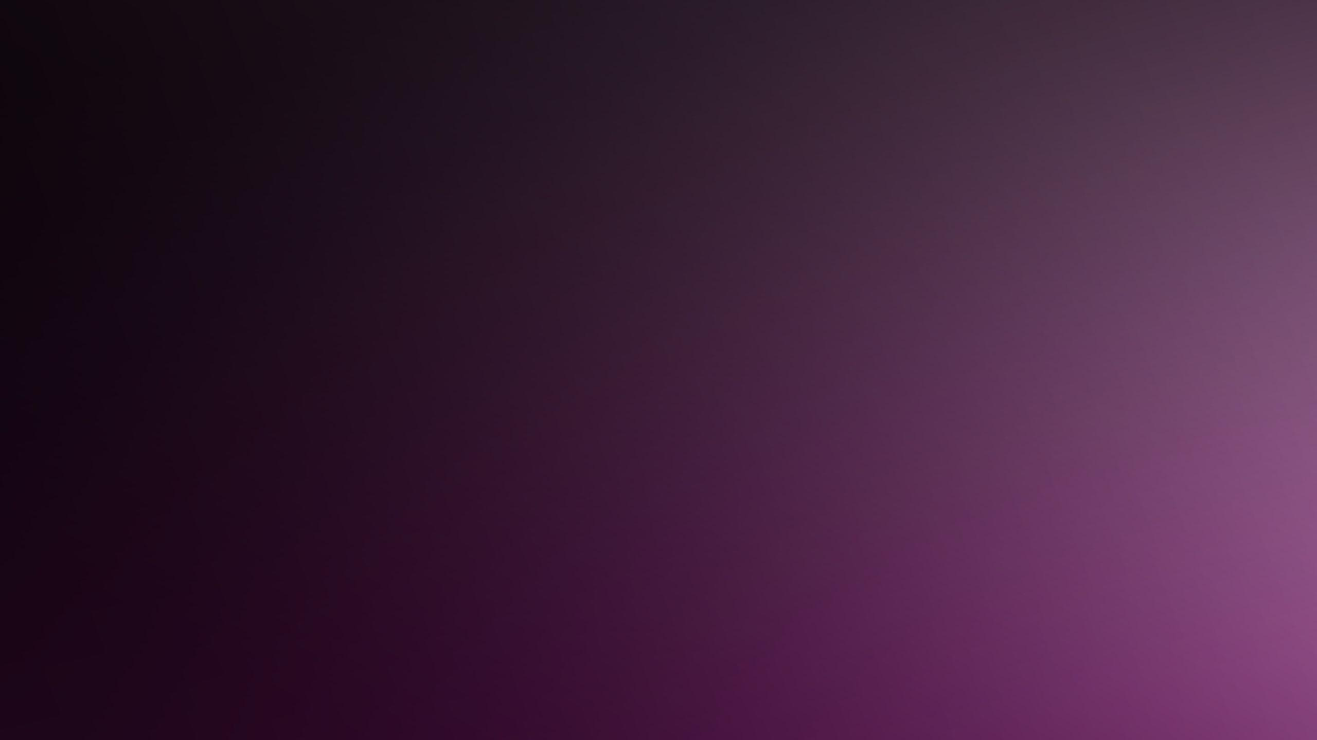 Dark Purple Backgrounds Wallpapers