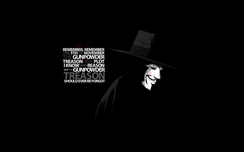 Images For V Vendetta Comic Wallpaper